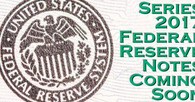 Trump ama las tasas de interés bajas y el estímulo de la Fed