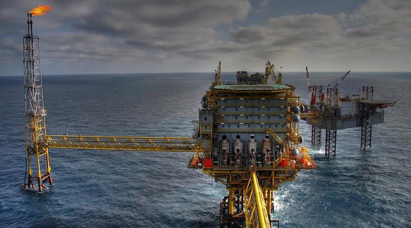 Crisis de Venezuela: ¿Qué tiene que ver el petróleo?