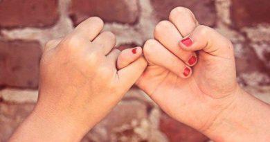 La amistad es el mayor bien humano