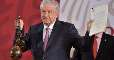 Evitemos que AMLO evolucione hacia populismos latinomericanos