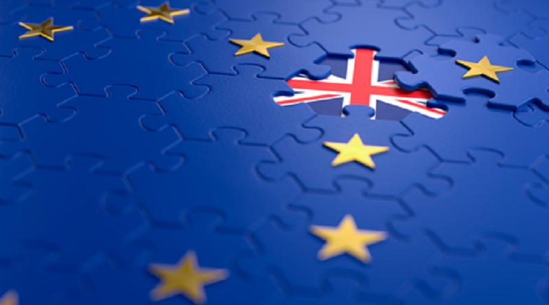 Los beneficios del Brexit