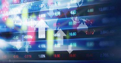 Aumentan las preocupaciones por nueva caída financiera global