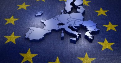 El euro habilitó las burbujas de la deuda de Europa