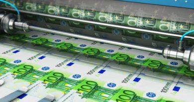 La tragedia del euro (y quién es verdaderamente culpable)