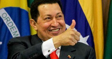 El Banco Central de Venezuela habilitó el colapso económico