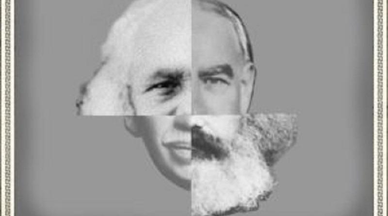 Marx y Keynes tienen paralelismos siniestros