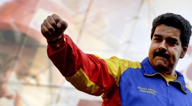 Para llegar a la dictadura que sufren los venezolanos, Chávez y Maduro aplicaron un proceso progresivo de desmantelamiento del estado de Derecho y la instituciones, explicó Leopoldo López, líder opositor venezolano.