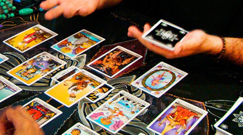 La Nueva Era, la magia y las supersticiones (parte 2)