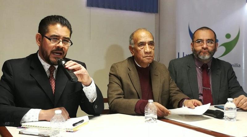 UNPF y ALMA aplauden fin de bloqueo de CNTE; exigen no más afectaciones