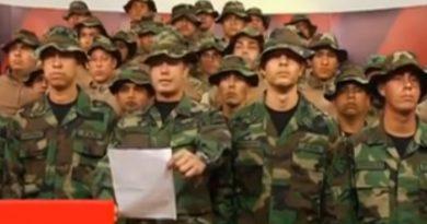 Venezuela, ¿en cuenta regresiva?