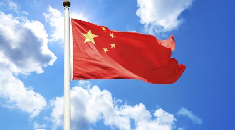 China: ¿Estamos en el umbral de otra crisis financiera mundial?