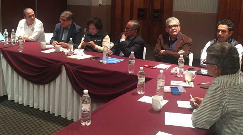 Reprueban ciudadanos al gobierno de AMLO: Encuesta de CitizenGo