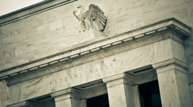 La Reserva Federal y el Coronavirus