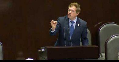 Gobierno de AMLO deja más dudas que certezas: Romero Hicks