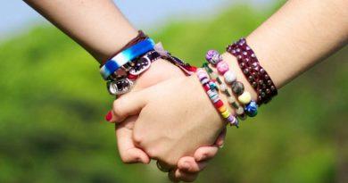 El valor de las relaciones interpersonales