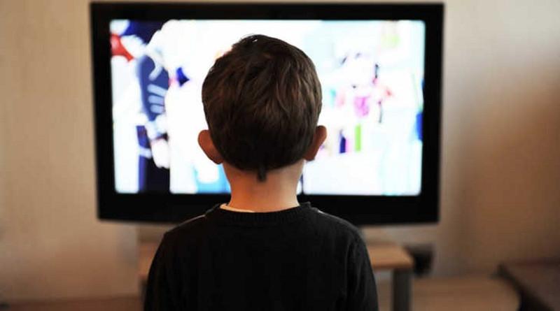 ¿Cómo formar a los hijos en las tecnologías digitales?