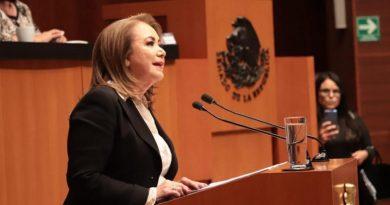 Piden cambiar procesos de designación de ministros de la SCJN