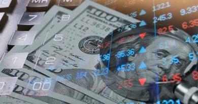 Las pérdidas no apreciadas de los bancos se apreciarán pronto