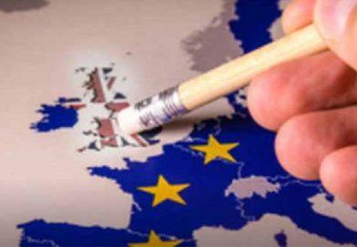 Lo que significaría un «Brexit duro» para el Reino Unido