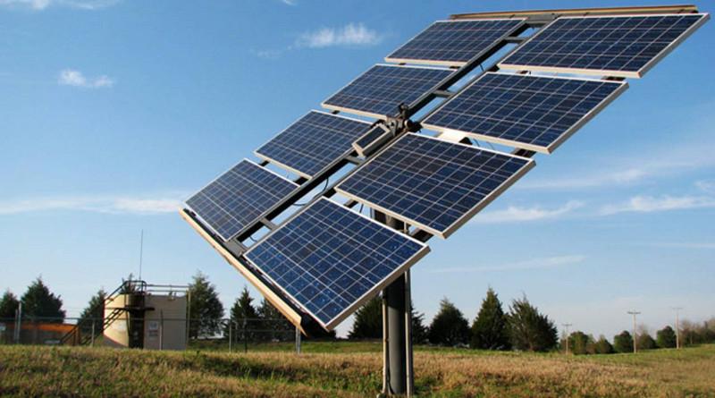 México debe apostarle a la energía solar