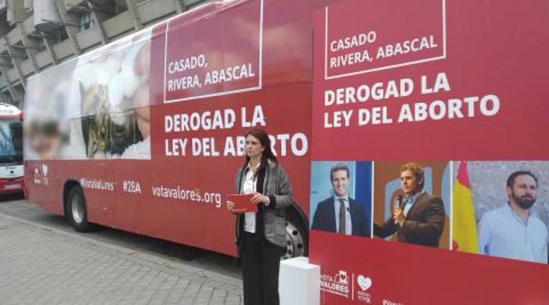 """Sorpresas y """" sorpassos """" electorales en España"""