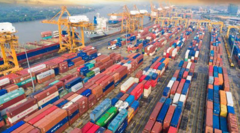 El libre comercio es clave para elevar el nivel de vida