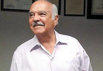 Condena Instituto de Política Laboral asesinato de líder sindical