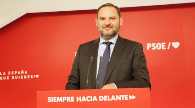 (En España) Sánchez gana, Casado se salva y Vox y Podemos se desinflan