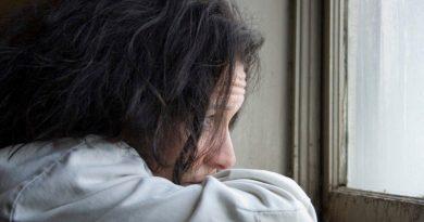 La tristeza es la emoción humana que más daño ocasiona a la persona.