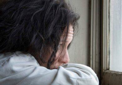 La tristeza humana es tan impactante, que si se suprimiera por un día, habría cambios positivos impresionantes
