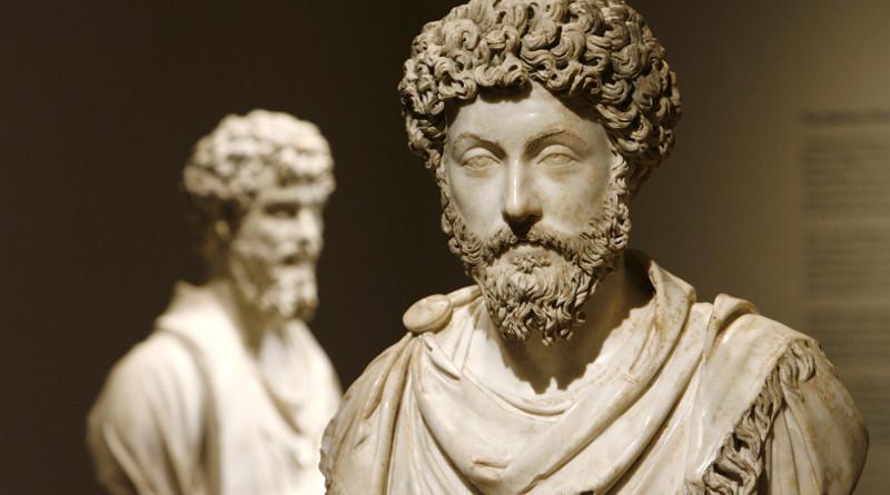 Los libertarios romanos: una antigua filosofía de la libertad