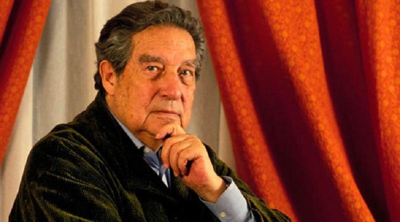 "Octavio Paz, ""un mexicano universal"""