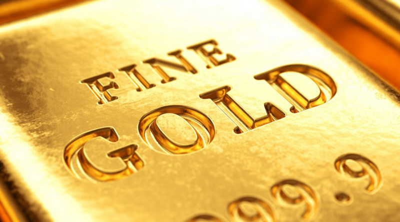 Es su turno, críticos del oro: expliquen qué es el dinero
