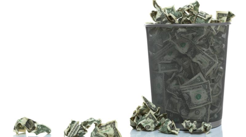 Cada vez más economistas prevén recesión en 2019