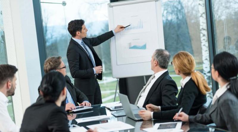 ¿Cómo ser más eficaz en el trabajo cotidiano?