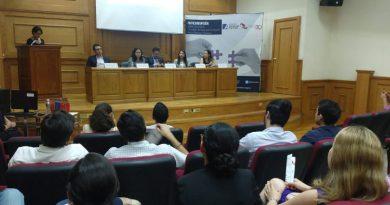 Reforma presidencial para combatir la corrupción es limitada: CMDH
