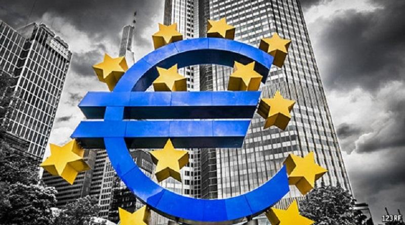 El BCE sigue inflando la burbuja de la deuda de la Eurozona