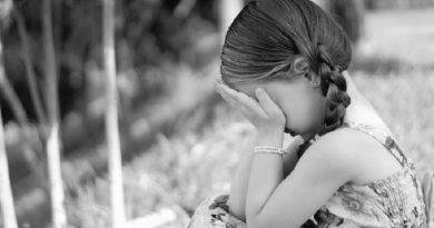 Cómo comunicarnos con nuestros hijos cuando son muy sensibles