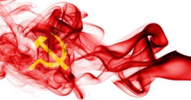 El socialismo fracasa repetidamente por dos razones