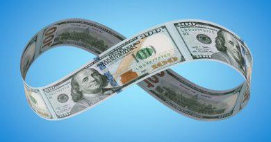 La teoría monetaria moderna tiene raíces neomarxistas