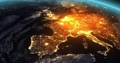 Europa no necesita un «imperio europeo»