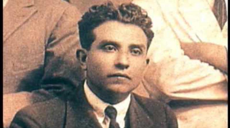 Anacleto González Flores, nuevo Patrono de los laicos mexicanos