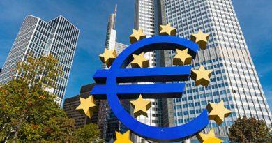 El último ataque del BCE al sistema de libre mercado