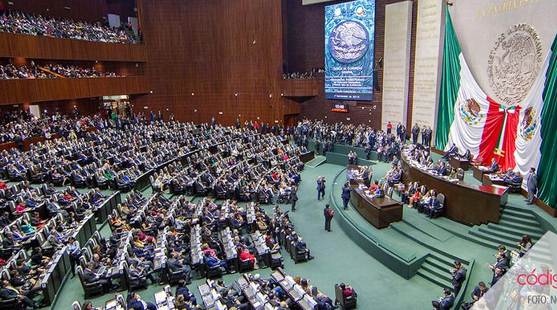 El Partido Acción Nacional queda como primera fuerza política de oposición, luego de que el INE asignó las diputaciones de Representación Proporcional para 12021-2024.