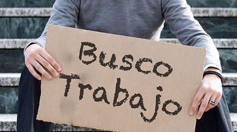 México padece crisis económica e inseguridad y violencia