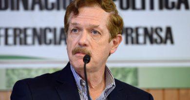 Alerta Romero Hicks contra la desaparición del Coneval