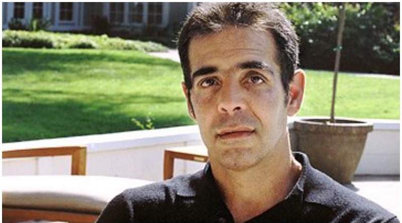 En Memoria de Justin Raimondo, QEPD