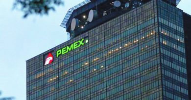 En entredicho, la transparencia de Pemex, señala México Evalúa