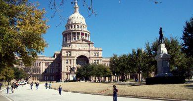 Texas, una economía con rostro humano
