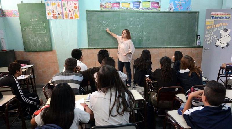 Pide la UNPF dar viabilidad económica a Reforma Educativa